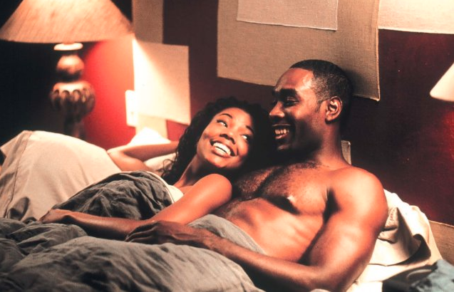 12 Classic Date Night Movies that Will Instantly Set the Mood