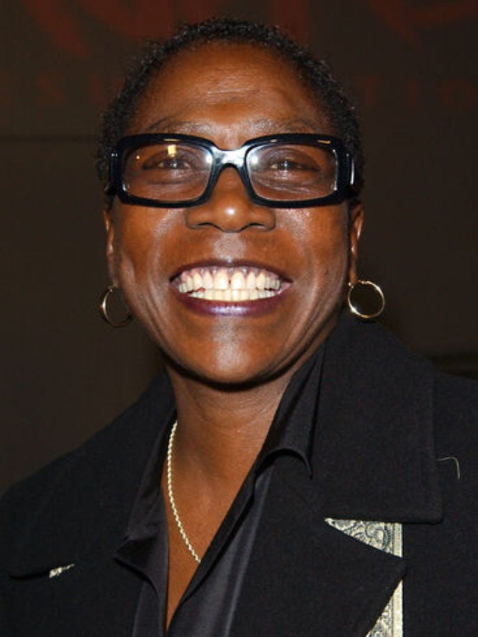 The Black Panther Party Releases Statement on Afeni Shakur's Passing