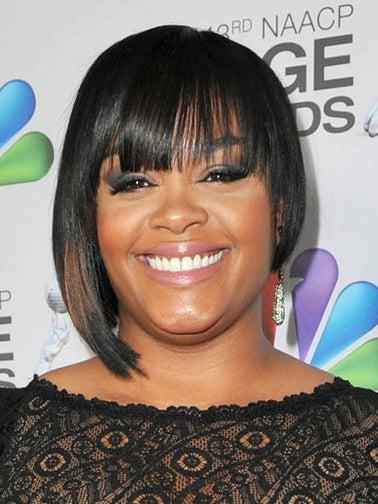 Hot Hair: The Best of 2012 Awards Season