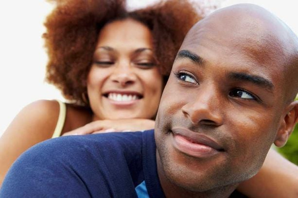 Modern Day Matchmaker: Are You Dating a Boy or a Man?