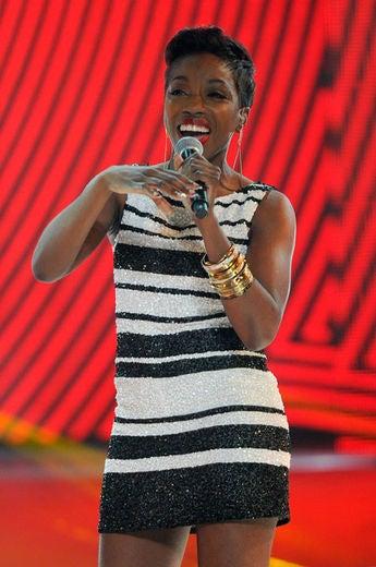 Top 10: The Week's Best-Dressed, 3-2-2012