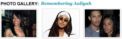 remembering-aaliyah-launch-icon