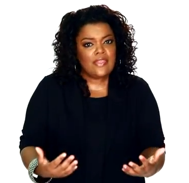 Must See: Black Actresses Come Together to Be Greater than AIDS