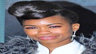 Top 10: Hairstyles of the Week, 3-9-2012