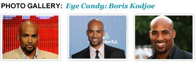 eye-candy-boris-kodjoe-launch-icon