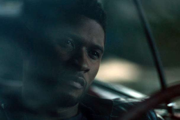 What Do You Think Went Down In Usher's 'Climax' Video?