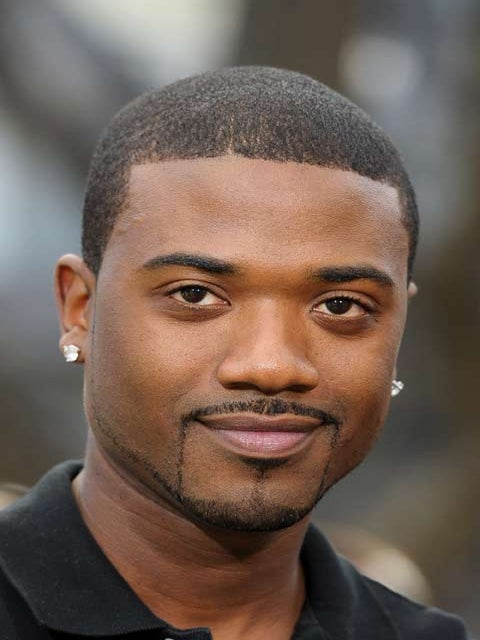 Ray J Breaks His Silence On Whitney Houston's Death During Press Conference