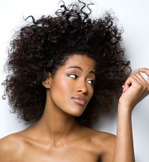 The Beauty Beat: Beauty Myths You Need to Stop Believing