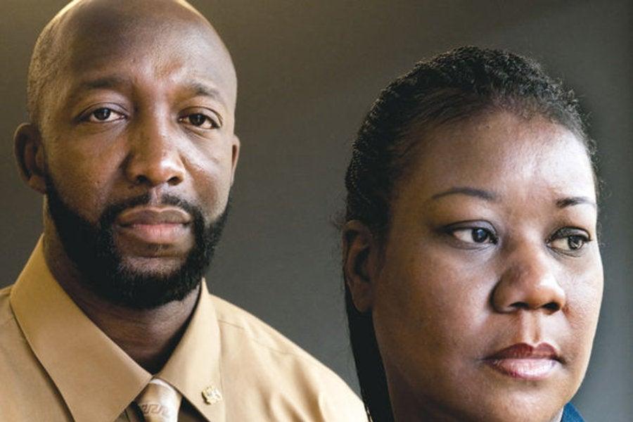 Trayvon Martin Tragedy: A Timeline - Essence