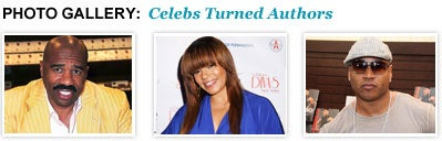 celebs-turned-authors-launch-icon
