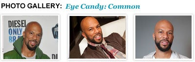 eye-candy-common-launch-icon