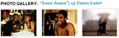 Love-Jones-Launch-Icon