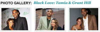 grant-hill-tamia-black-love-launch-icon