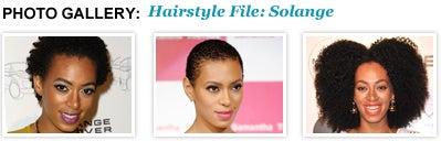 solange-hair-launch