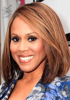 Top 10: Hairstyles of the Week, 3-16-2012