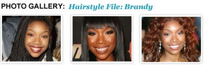 hairstyle-file-brandy-launc-icon