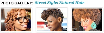 natural-hair-street-style-launch-icon-2