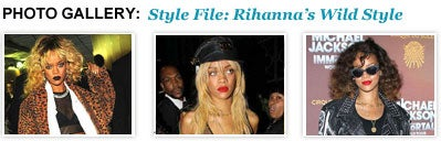 style-file-rihanna-wild-style-launch-icon