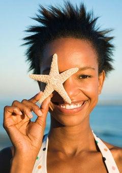 Great Beauty: Travel-Friendly Beauty Kits