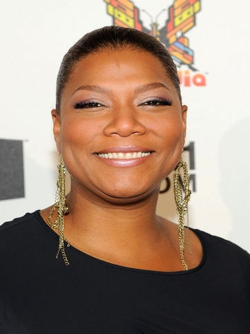 Queen Latifah, Jill Scott and Phylicia Rashad to Remake 'Steel Magnolias'