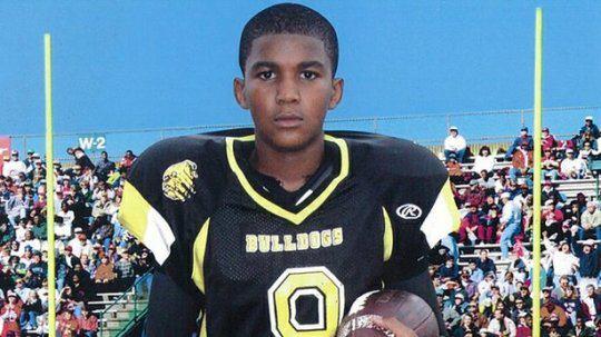 FBI Intervenes in Trayvon Martin Murder Investigation