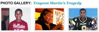 trayvon-martin-tragedy-launch-icon