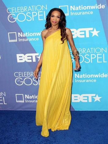 Top 10: The Week's Best-Dressed, 3-21-2012