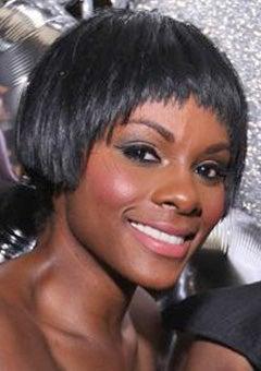 Top 10: Hairstyles of the Week, 3-23-2012