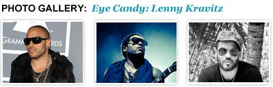 eye-candy-lenny-kravitz-launch-icon