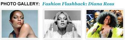 fashion-flashback-diana-ross-launch-icon