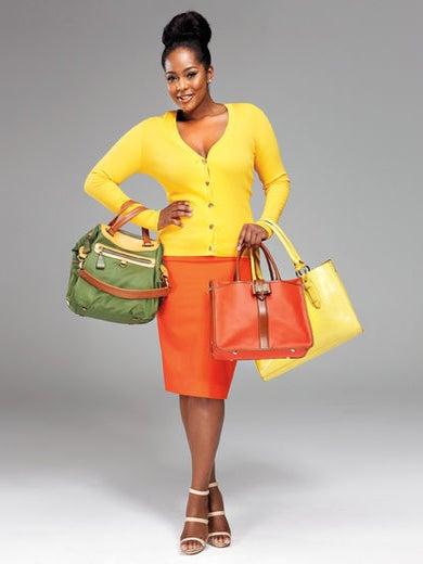 Lust List: Haute Spring Handbags