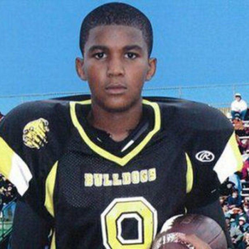 Trayvon Martin: So Many Baffling Questions