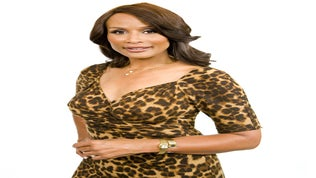 Coffee Talk Video: Beverly Johnson Talks New OWN Reality Show, 'Beverly's Full House'
