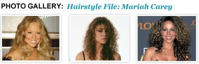 hairstyle-file-mariah-carey-launch-icon