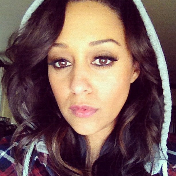 Celebrity Reactions to Trayvon Martin Tragedy
