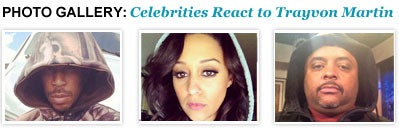 celebrities-react-to-trayvon-martin-launch-icon
