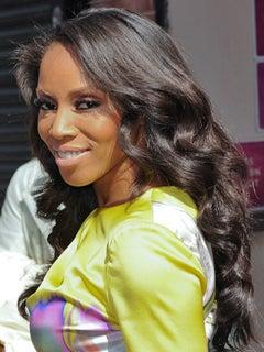 Top 10: Hairstyles of the Week, 3-30-2012