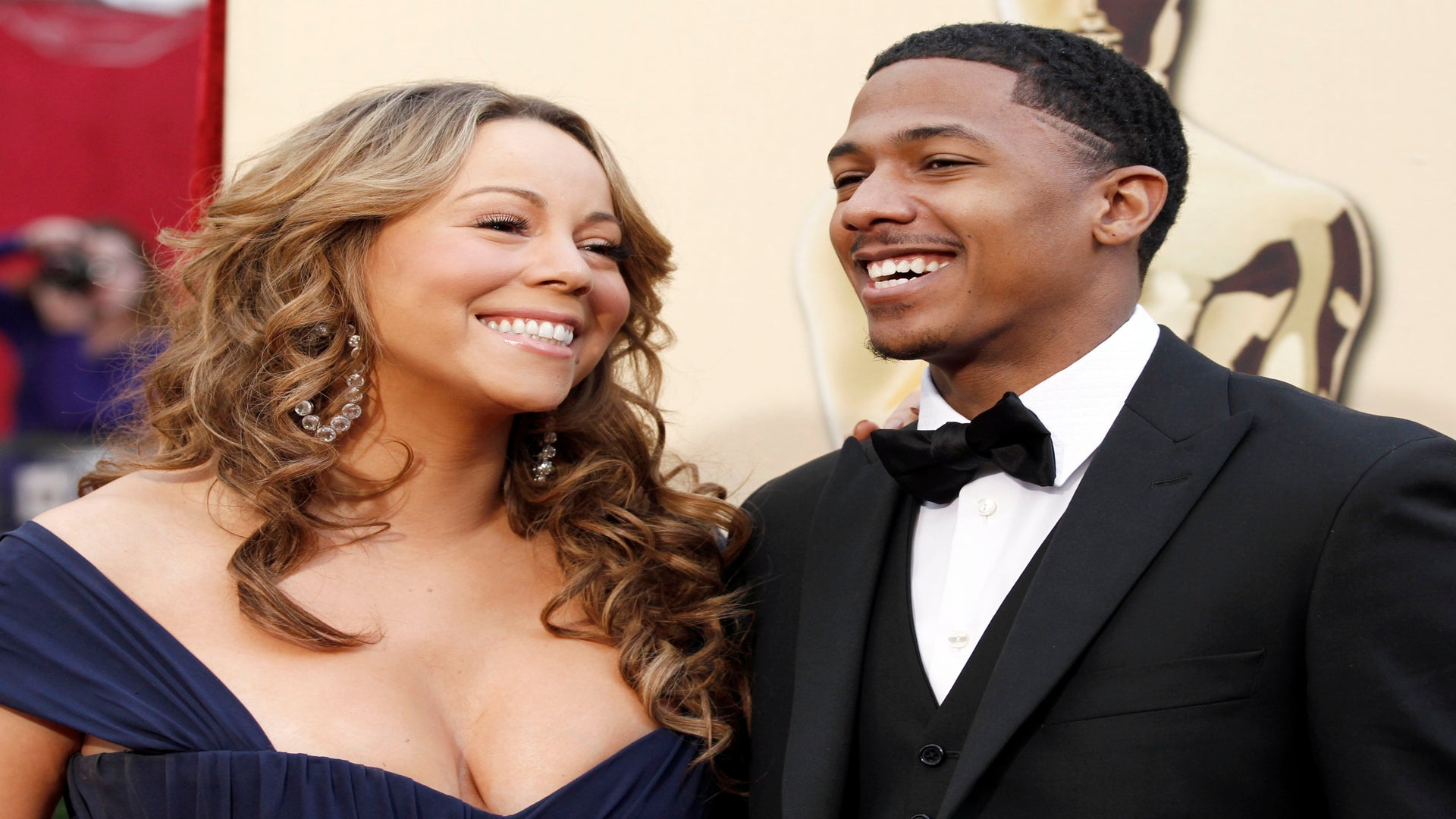 Mariah Carey and Nick Cannon Plan 4th Vow Renewal