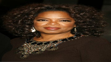 Oprah's OWN Losses Approach $330M
