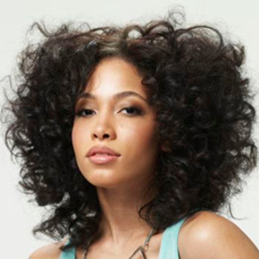 ESSENCE's Ultimate Natural Hair Dictionary