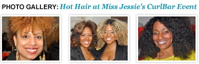 miss-jessies-curlbar-launch-icon copy