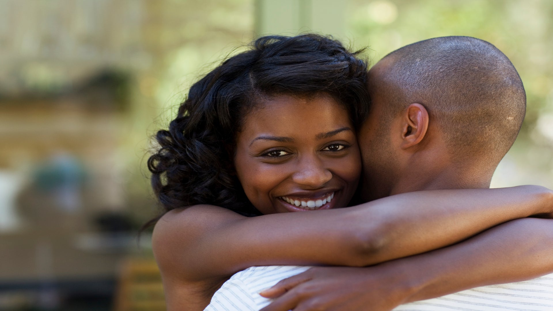Modern Day Matchmaker: Don't Be Afraid to Love Again