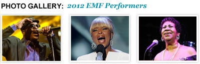 2012-emf-performers-launch-icon