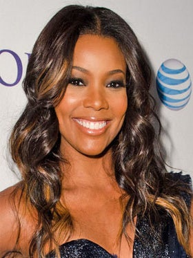 Gabrielle Union: 'After Divorce I Learned 1,001 Lessons'
