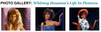 whitney-houston-life-in-picture-launch-icon