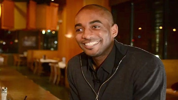 Real Talk: Finally… A Black Man as 'The Bachelor'?