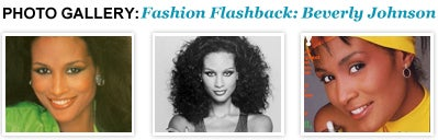 beverly-johnson-fashion-flashback-launch-icon