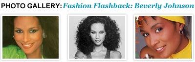 beverly-johnson-fashion-flashback-launch-icon