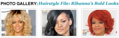 rihanna-hairstyle-file-NEW-launch-icon