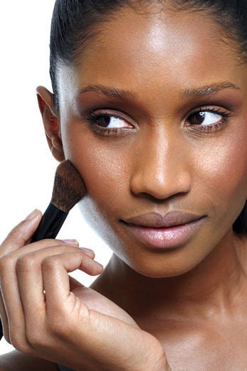 Ask the Experts: Makeup Looks in 5 Minutes